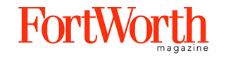Press Logo3.png