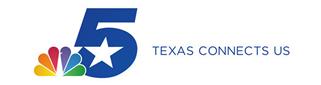 Press Logo8.png