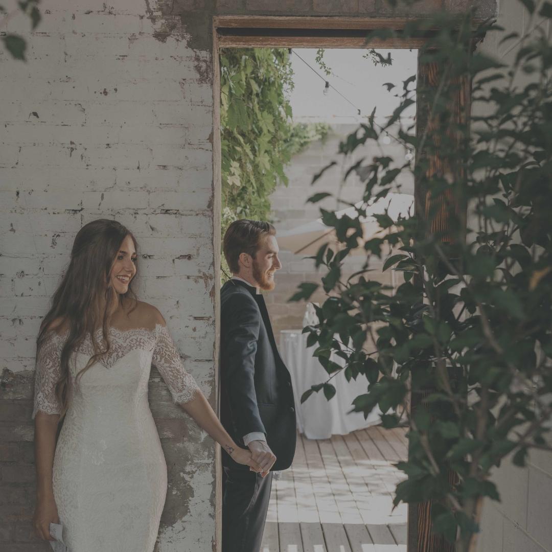 Kelsey & Braxton -