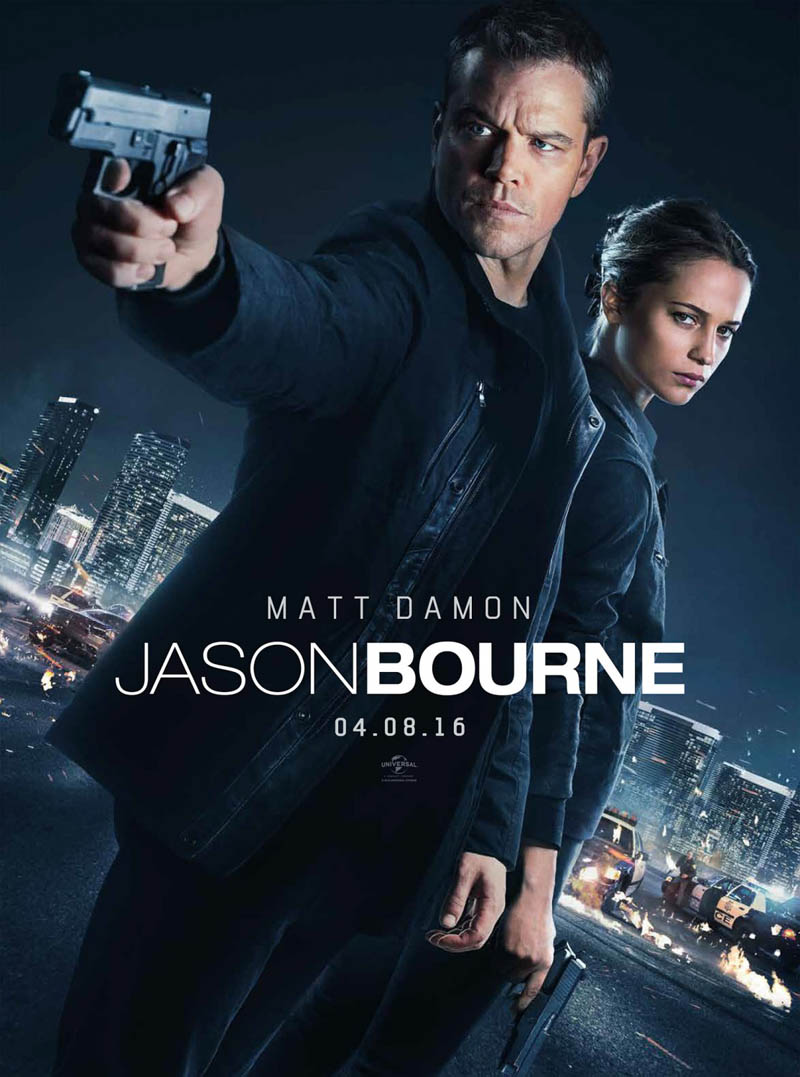 jasonbourne.jpeg