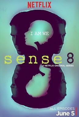 Sense8_season_1.jpg