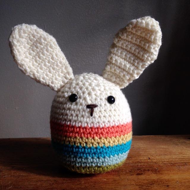 Main Photo - Rainbow Bunny.JPG