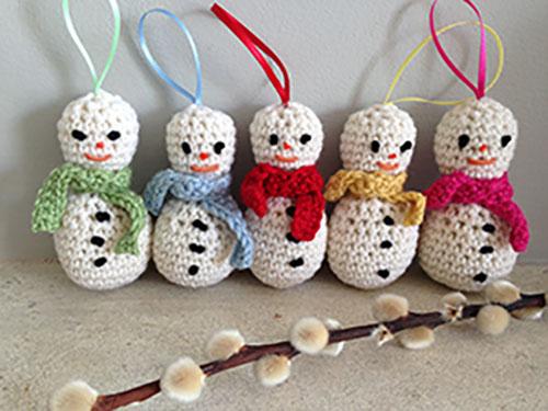 Snowmen 1.JPG