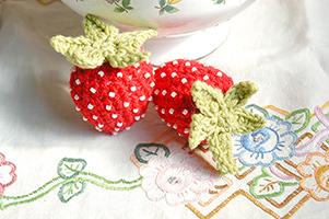 Strawberries 02.jpg