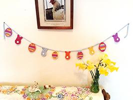 Easter Bunting01.JPG