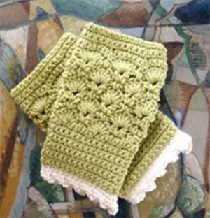 Gloves 01.jpg