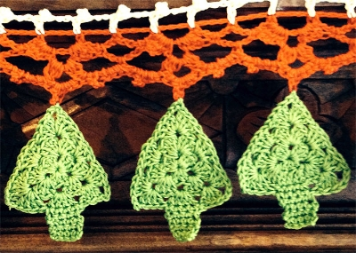 Christmas Trees02.jpg