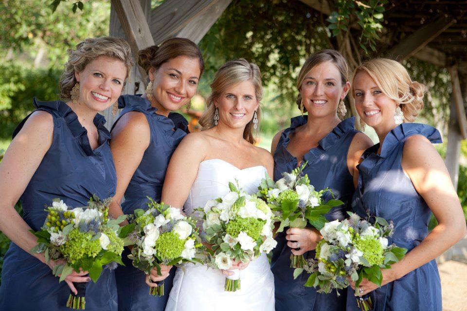 Hallie Bridesmaids.jpg