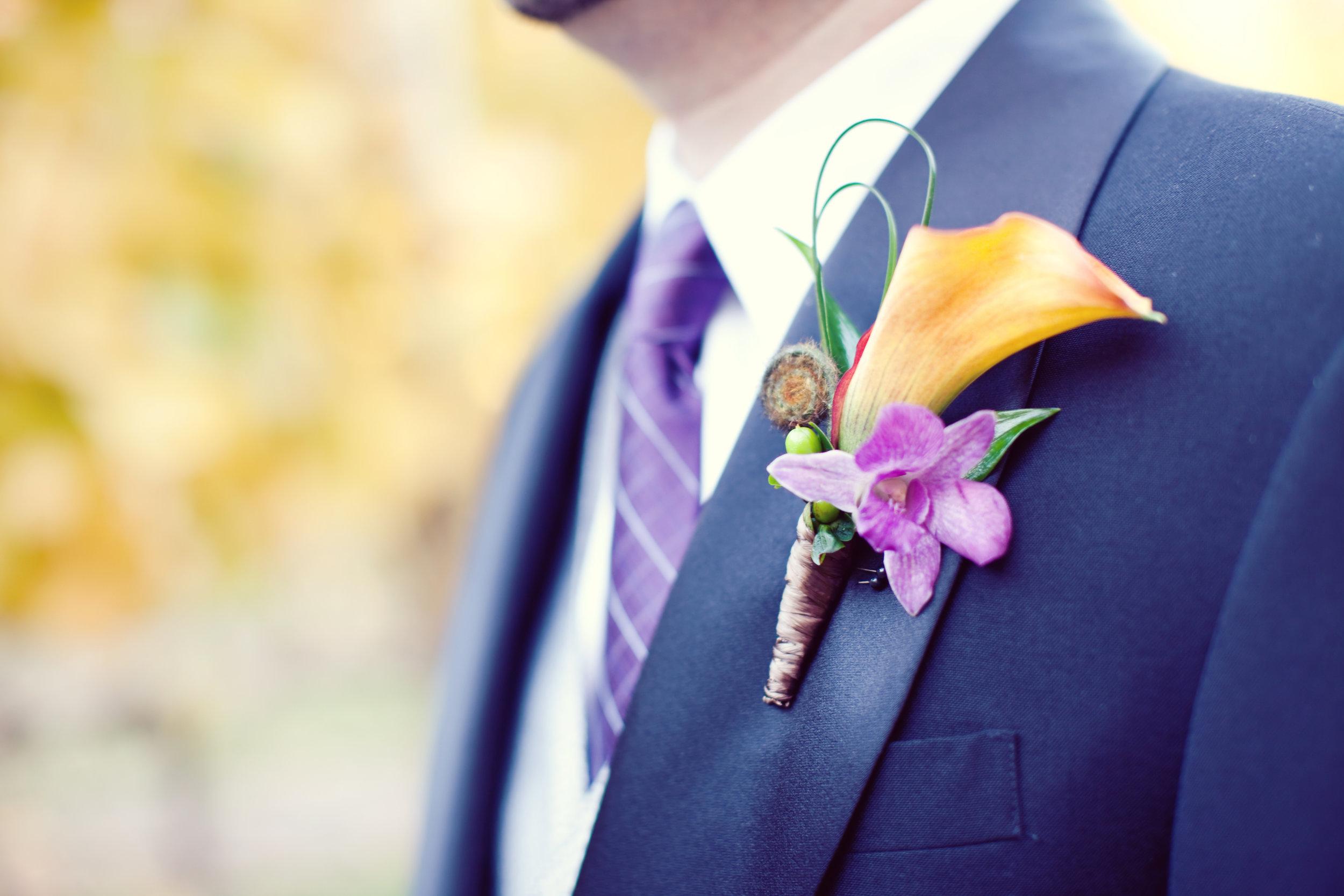 Wendy_Jason_Veritas_Wedding350.jpg