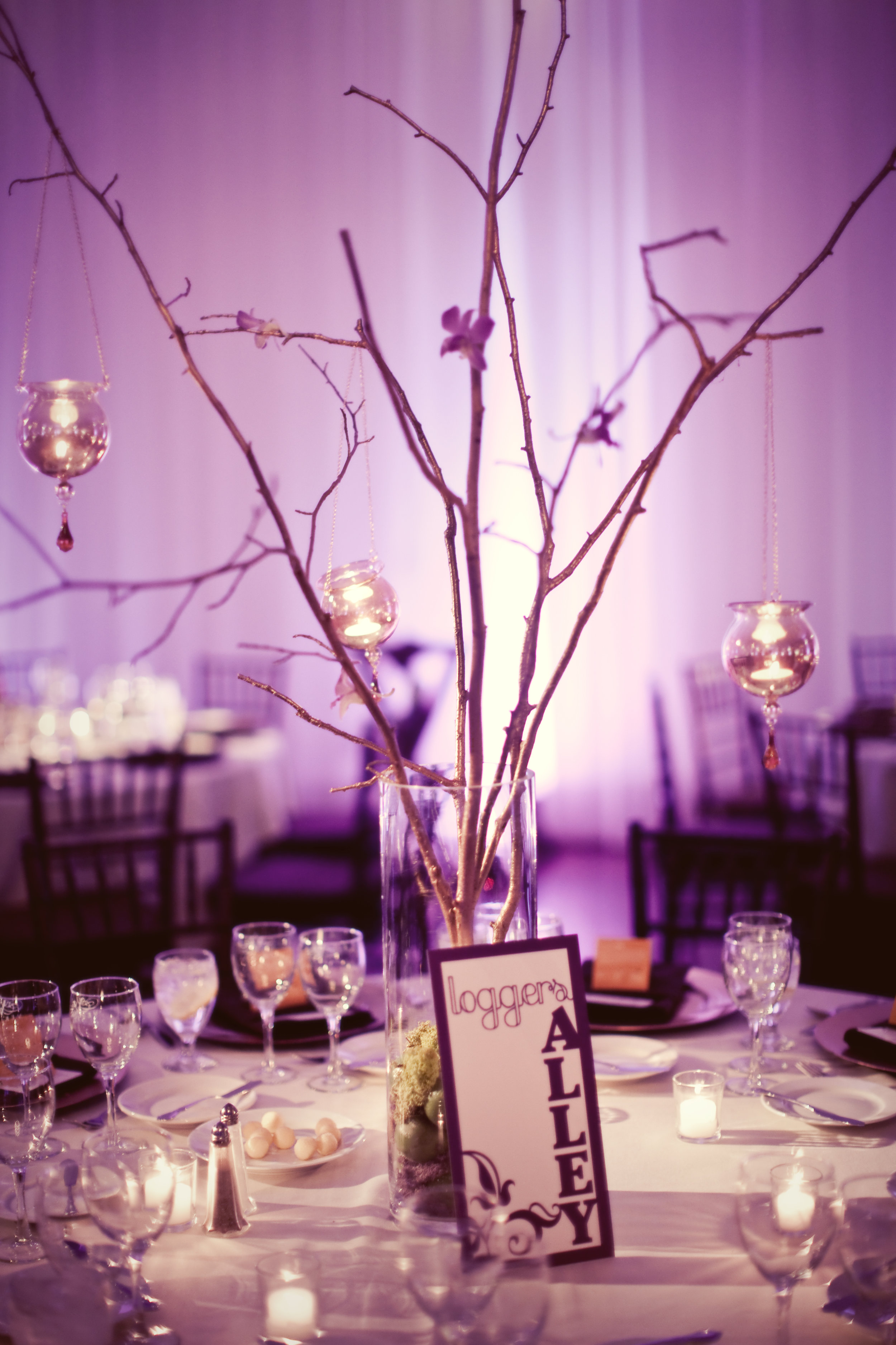 Wendy_Jason_Veritas_Wedding513.jpg