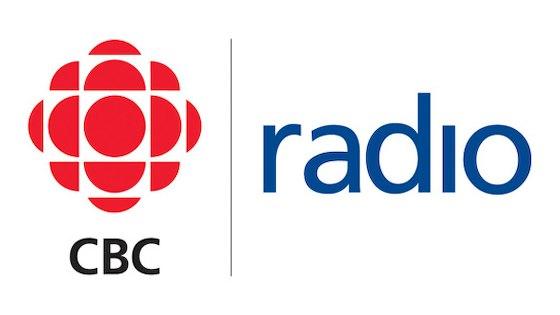 cbc-radio-640x320.jpg