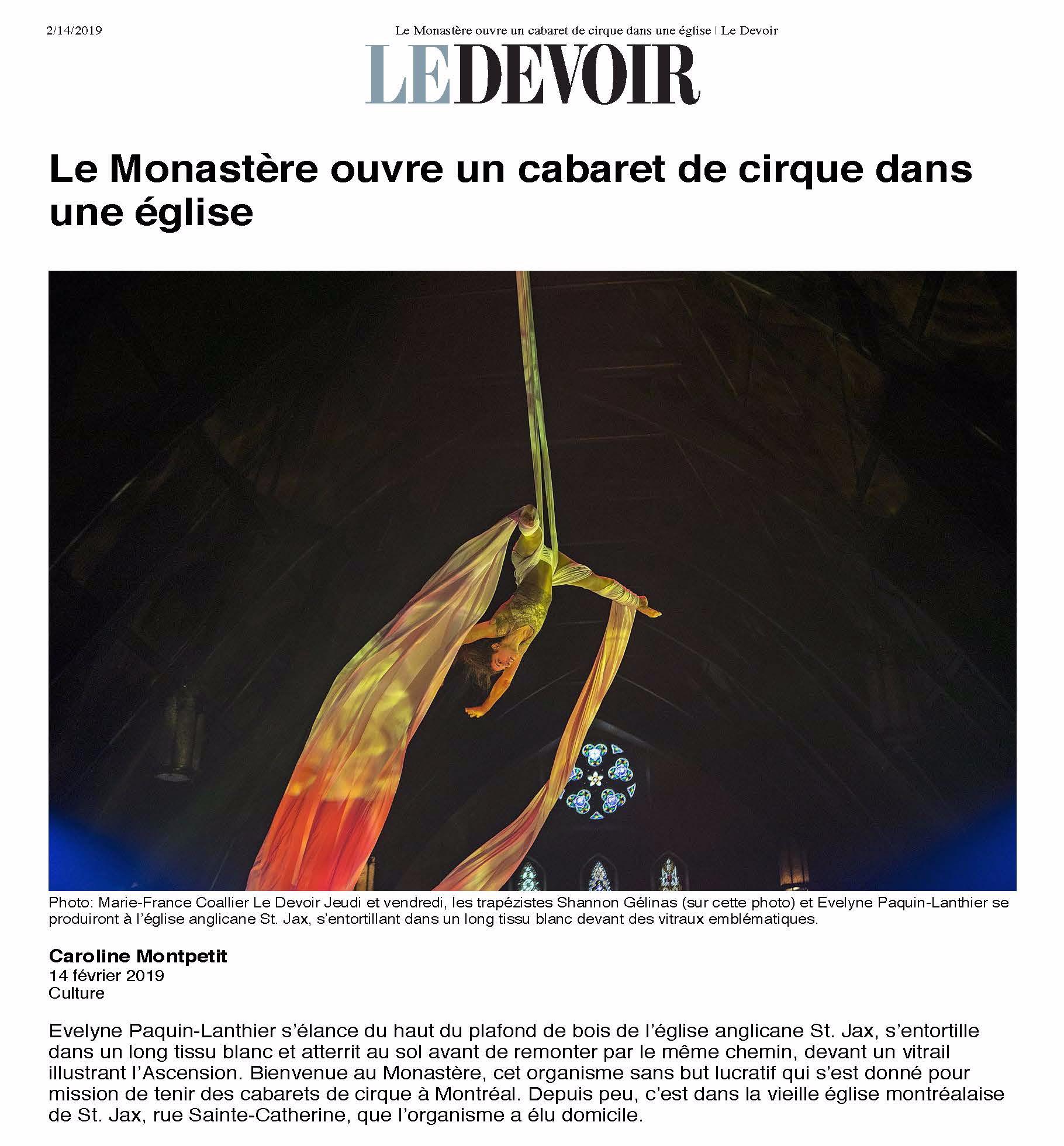 Le+Monast%C3%A8re+ouvre+un+cabaret+de+cirque+dans+une+%C3%A9glise+_+Le+Devoir--2019-02-14_Page_1.jpg