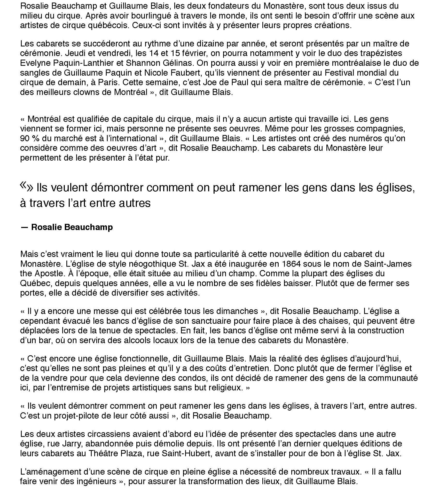 Le+Monast%C3%A8re+ouvre+un+cabaret+de+cirque+dans+une+%C3%A9glise+_+Le+Devoir--2019-02-14_Page_2.jpg