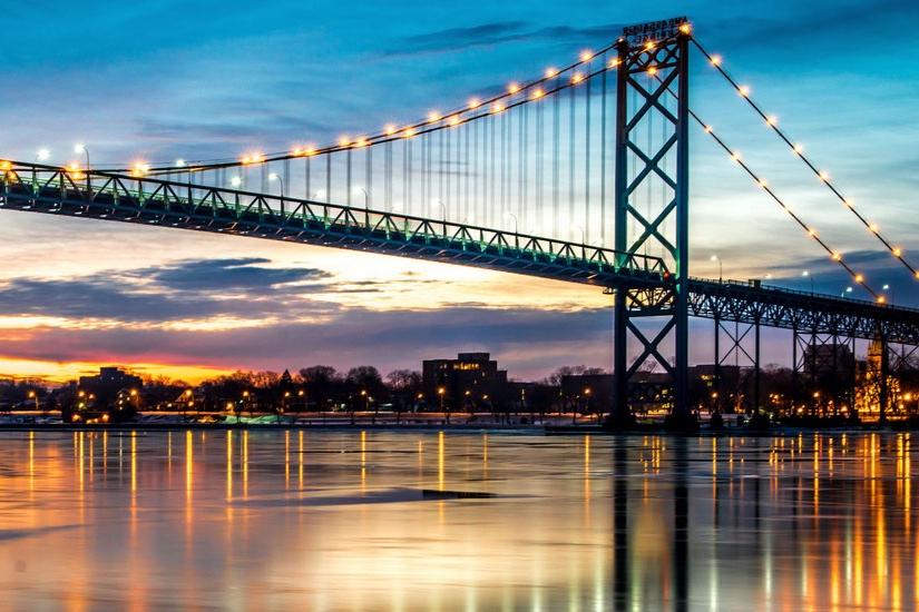 Windsor+ON.jpg