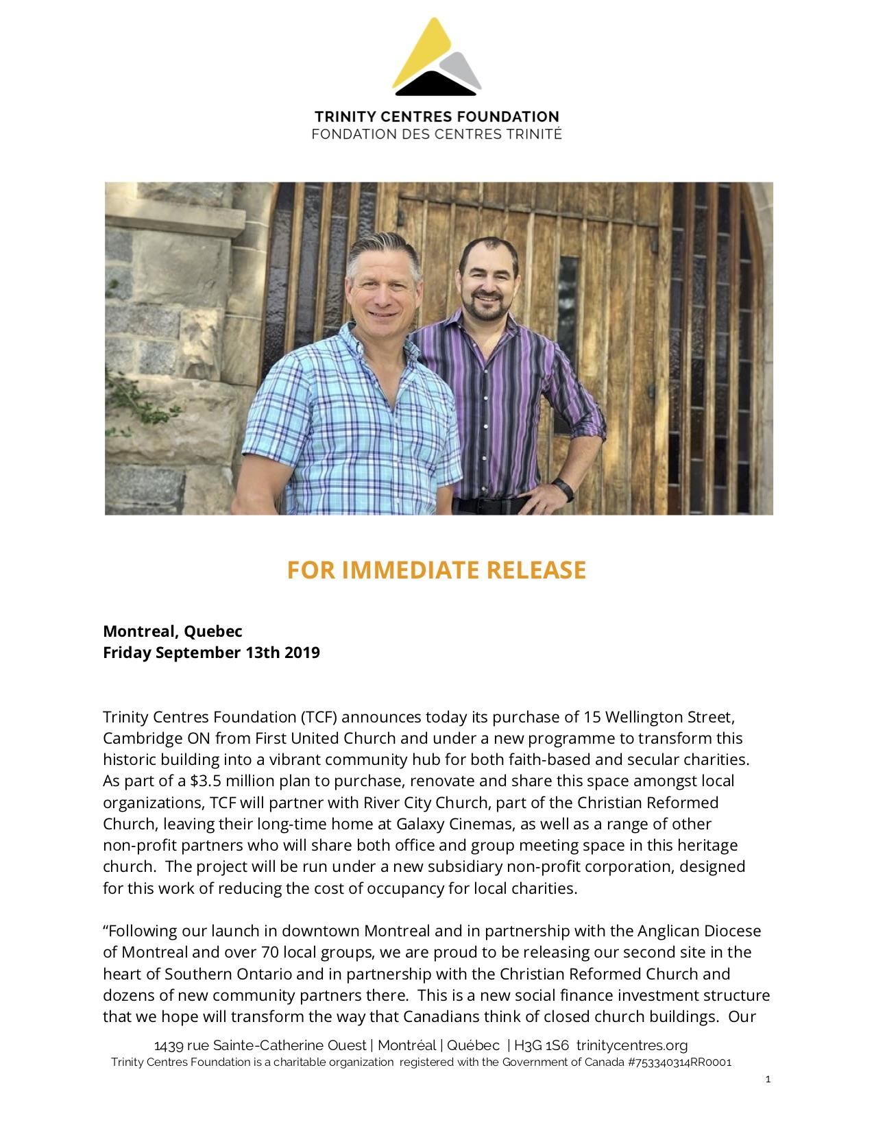 15 Wellington Press Release  (1).jpg