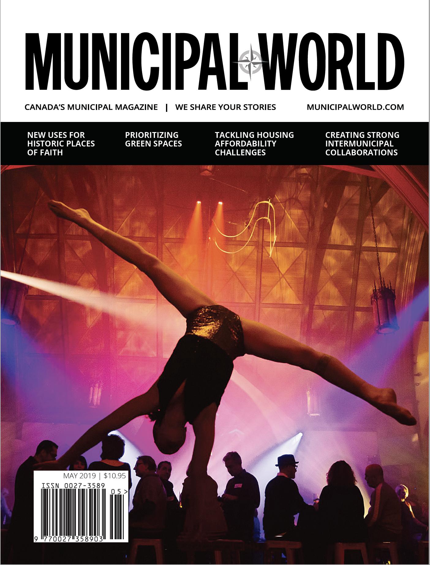 TCF+Municipal+World+Article