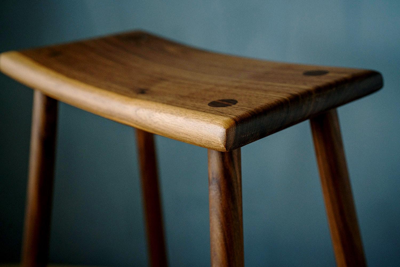 Custom Crafted Furniture Woodwork, Handmade Furniture