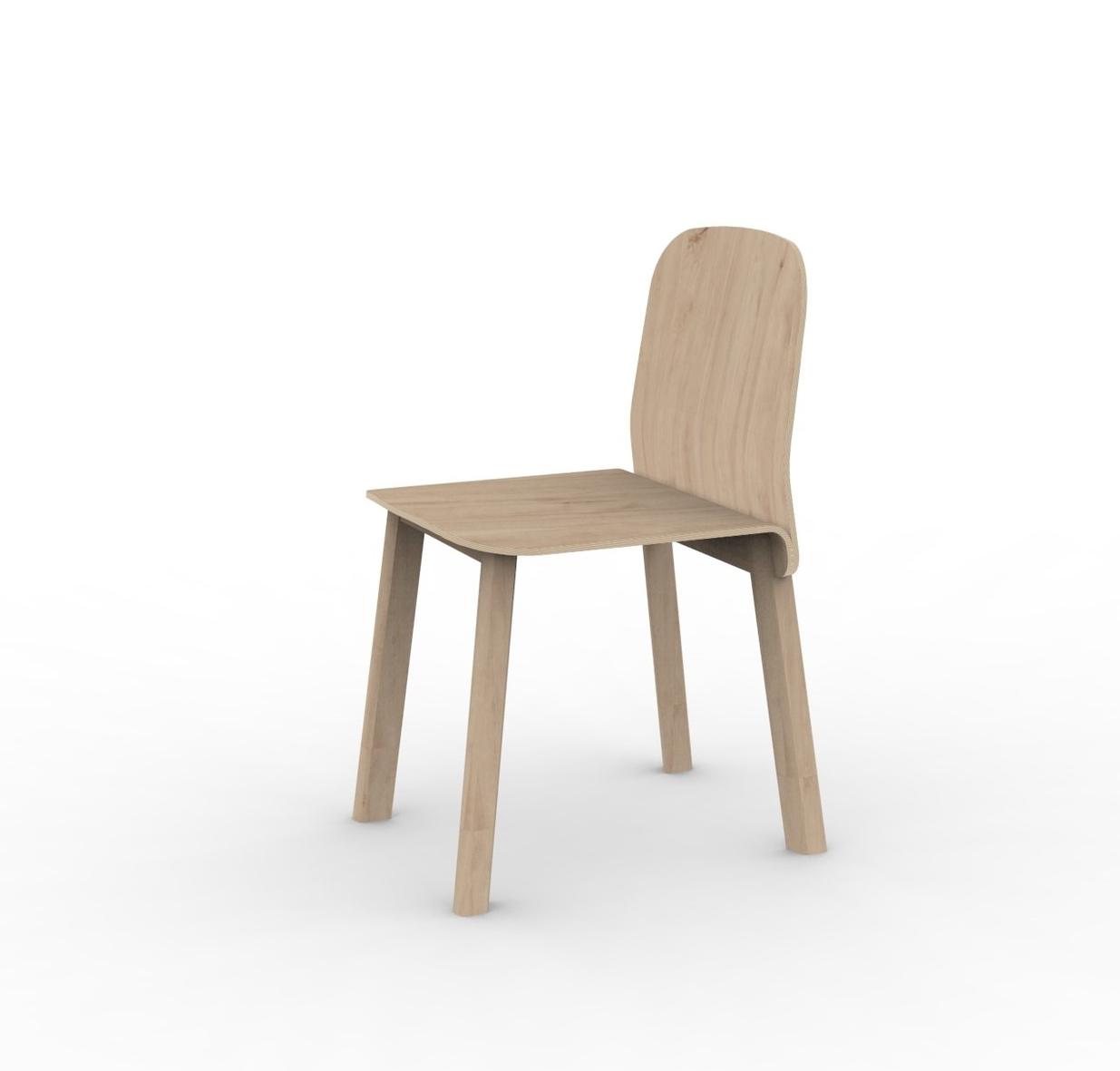 calla chair-Camera 6.840.jpg