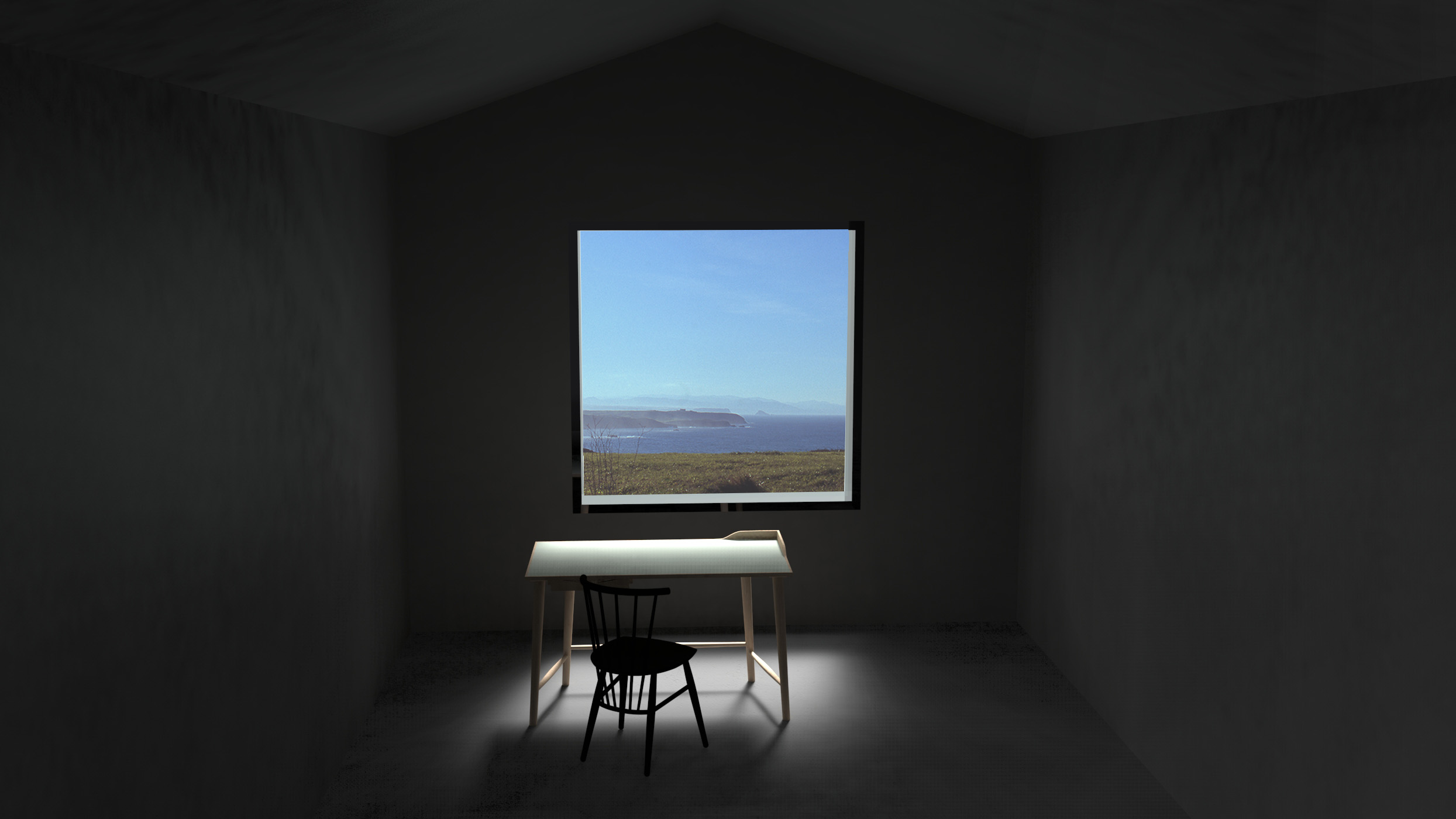 Loenstrup_desk (4).jpg