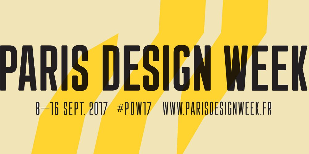 paris-design-week-20171.jpg