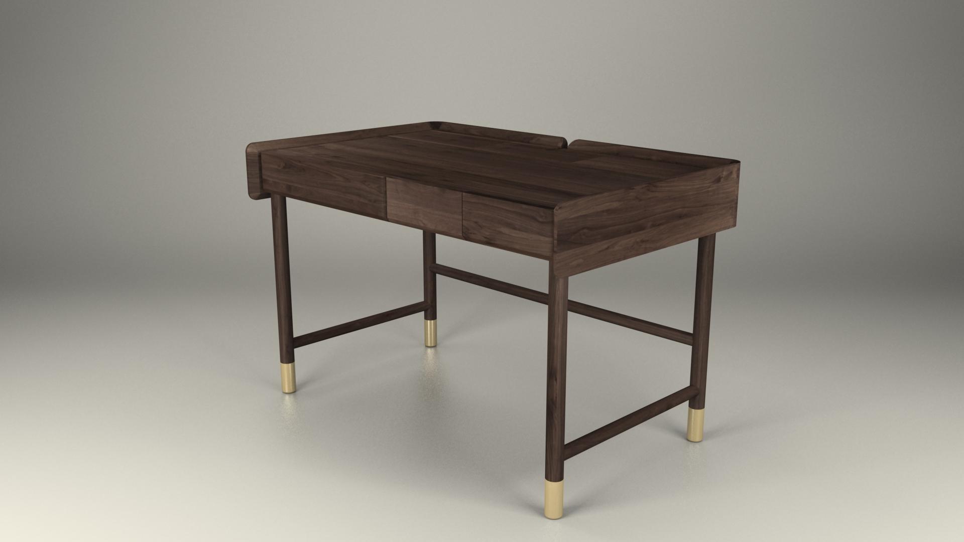 Hideout desk_001.jpg