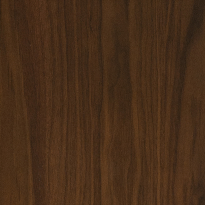 AMERICAN BLACK WALNUT -