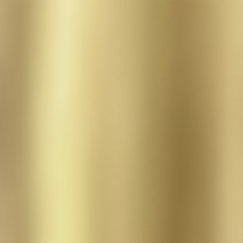 GOLD MIRROR STAINLESS STEEL -