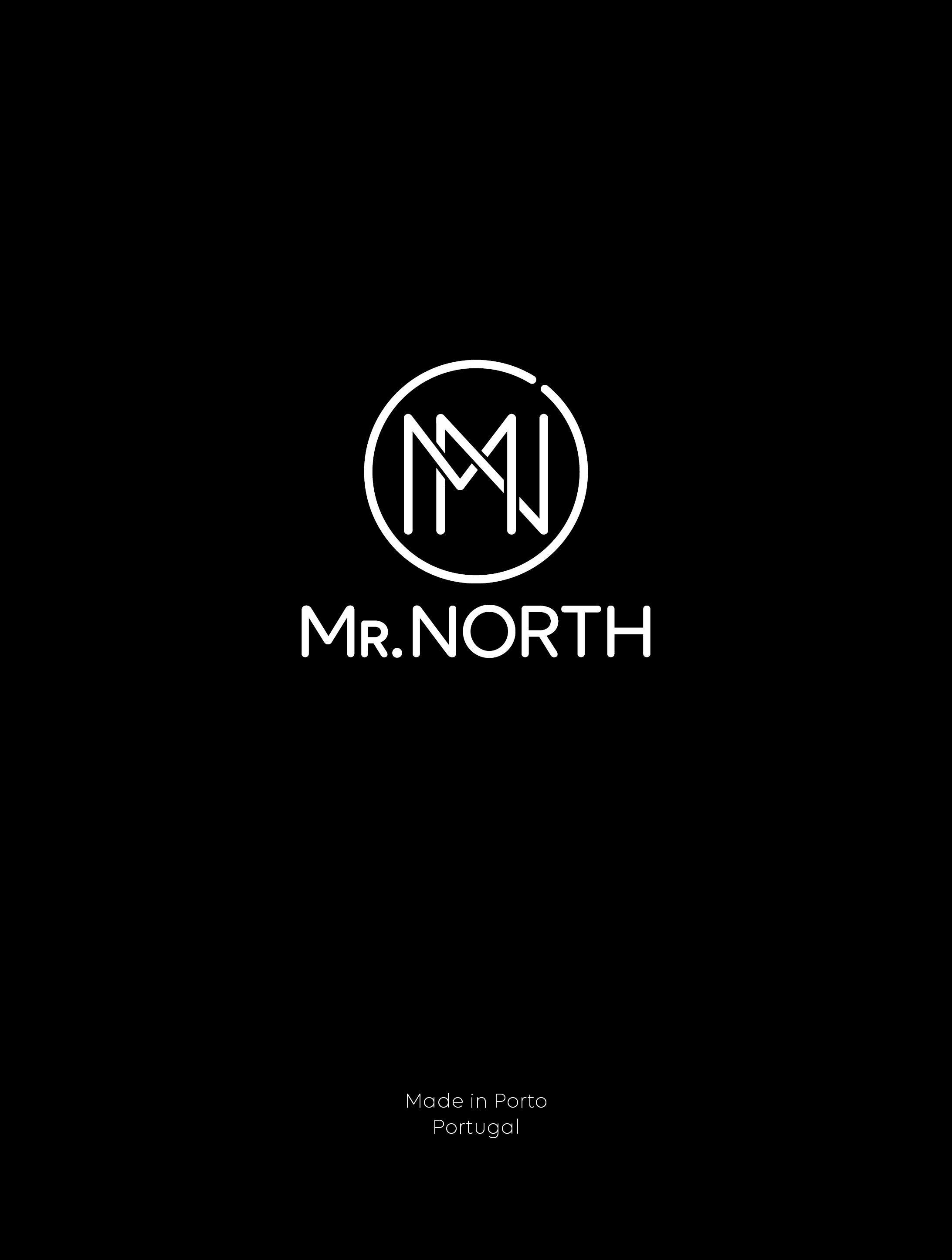 Mr. North_Catalogue2018_capa.jpg