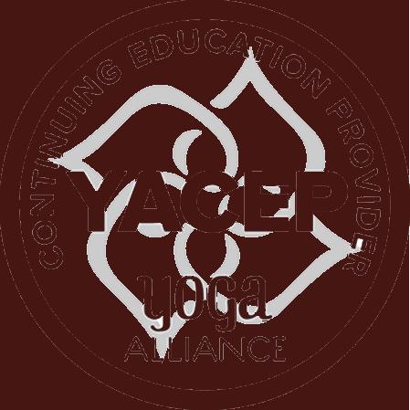 YACEP-Brown.png