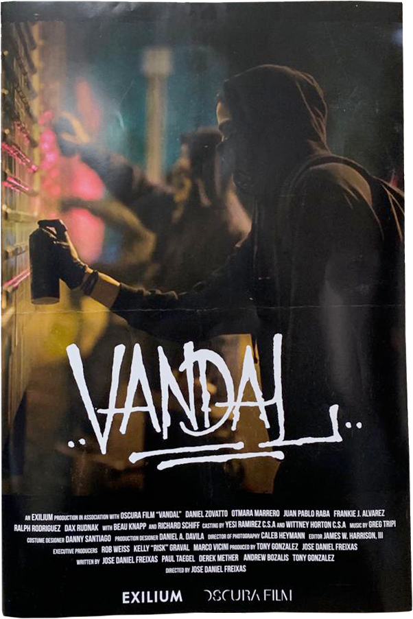 vandal poster forsale.png