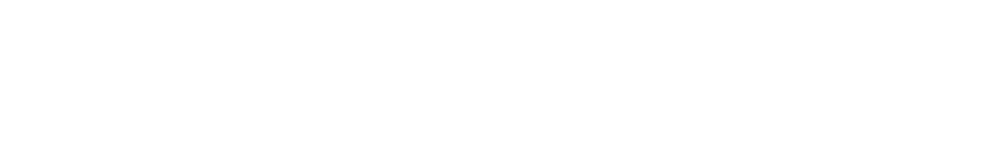 forbes-logo-Edited white.png