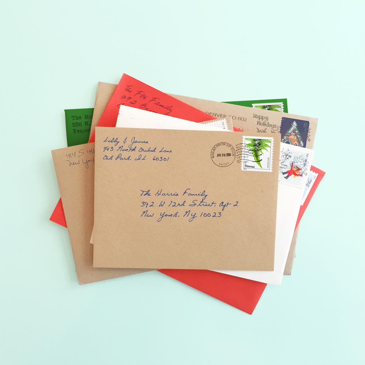 4_Instagram_Envelopes.png