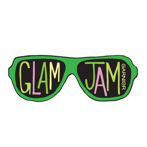 GlamJam2.jpg