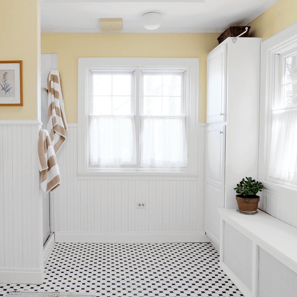 Bathroom_1.png