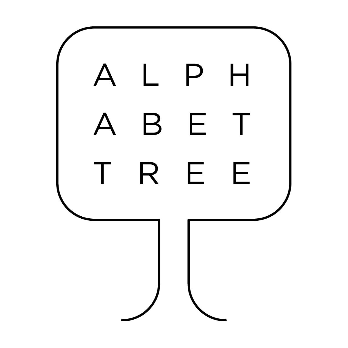 AlphabetTree.png
