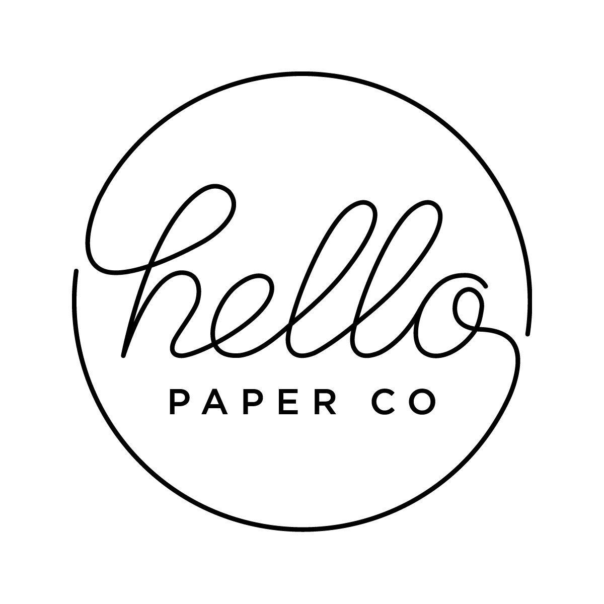 HelloPaperCo.png