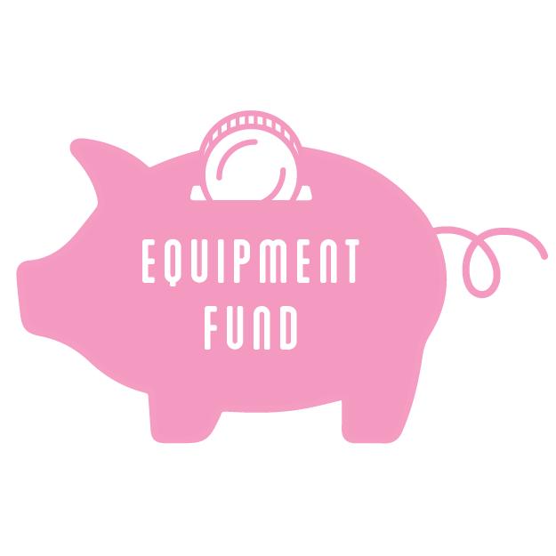 EquipmentFund-10.png