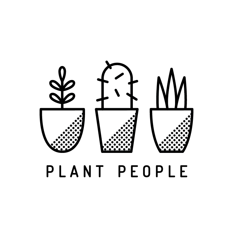 PlantPeople-10.png