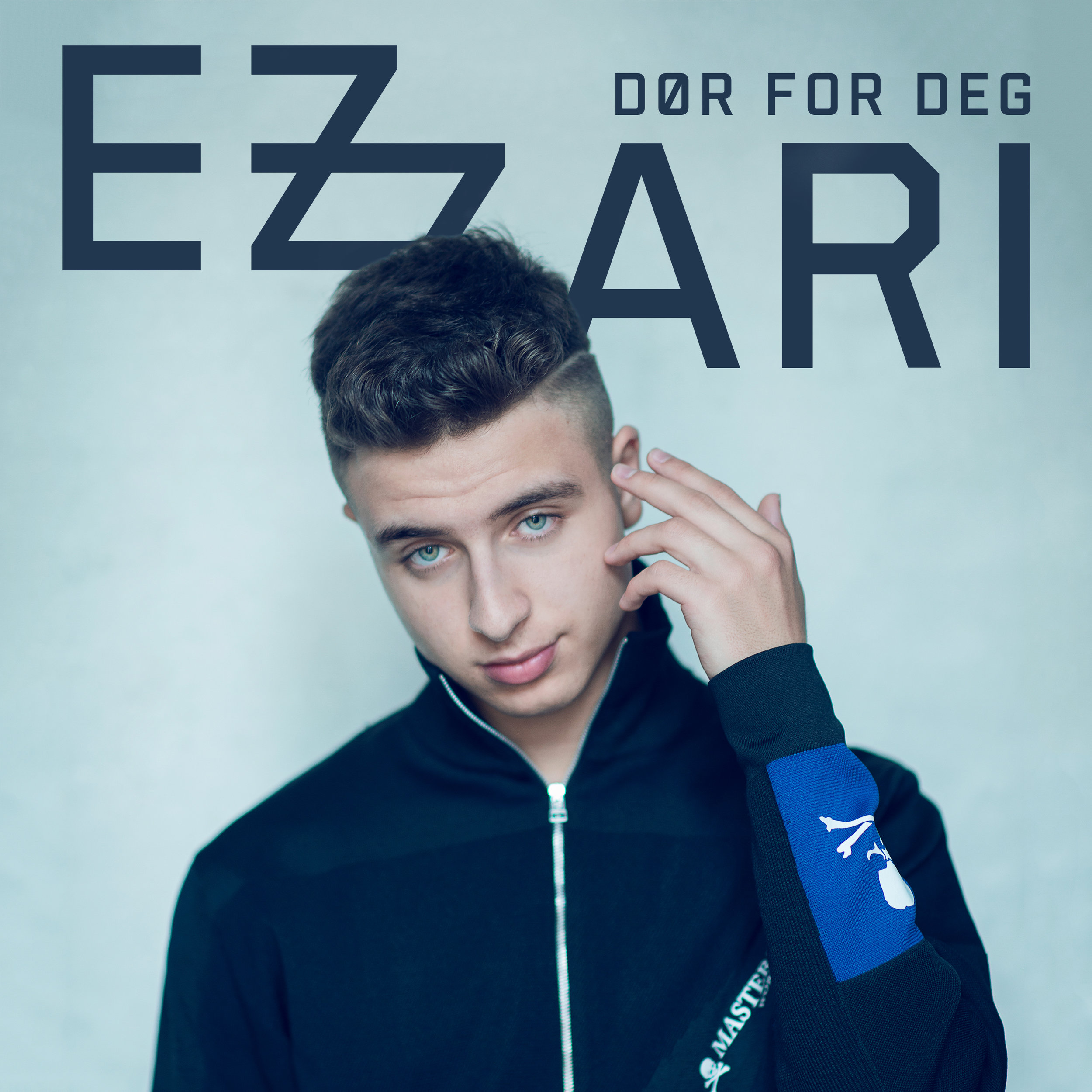 Ezzari-dorfordeg-cover.jpg