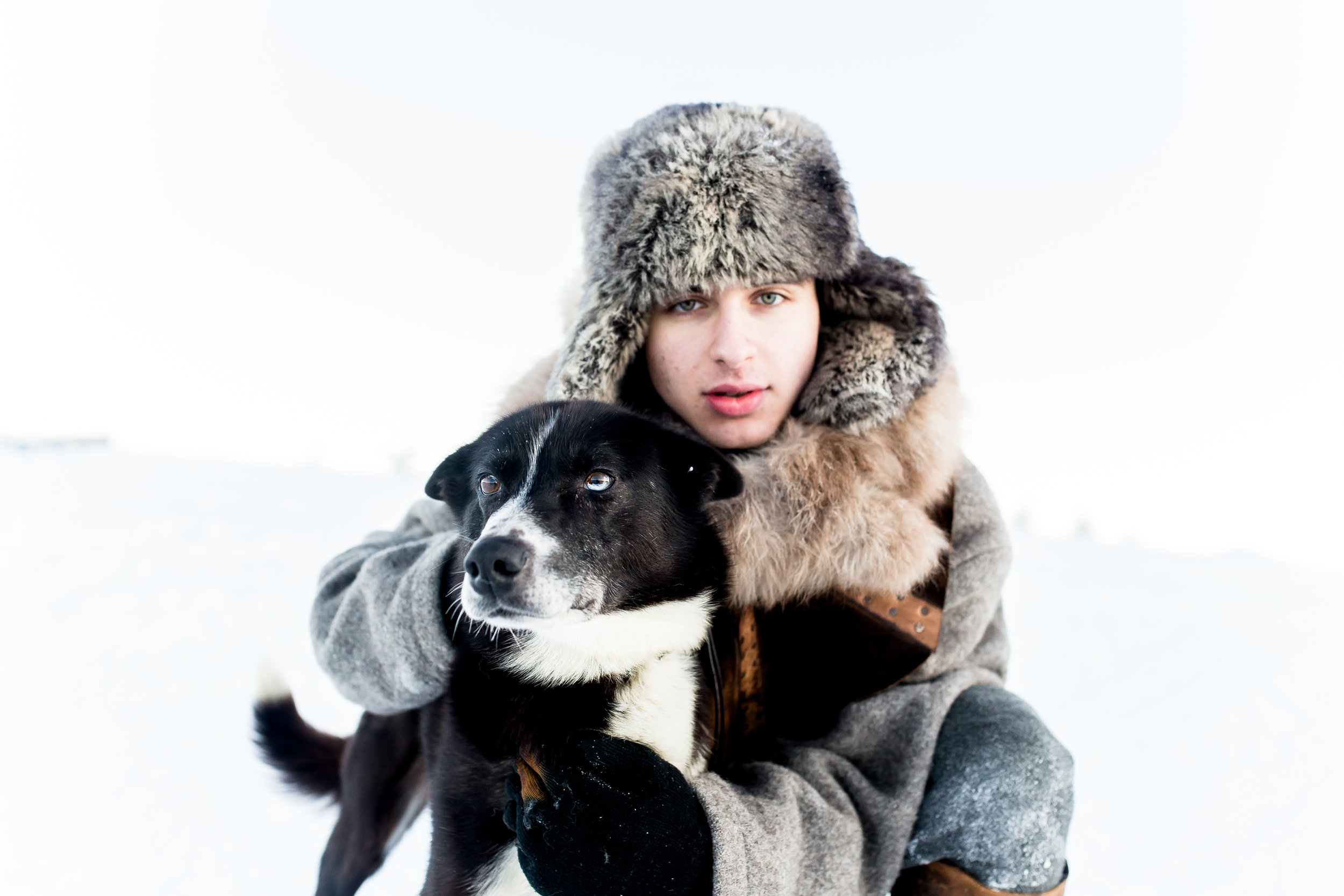 isbjørn 6-2.jpg