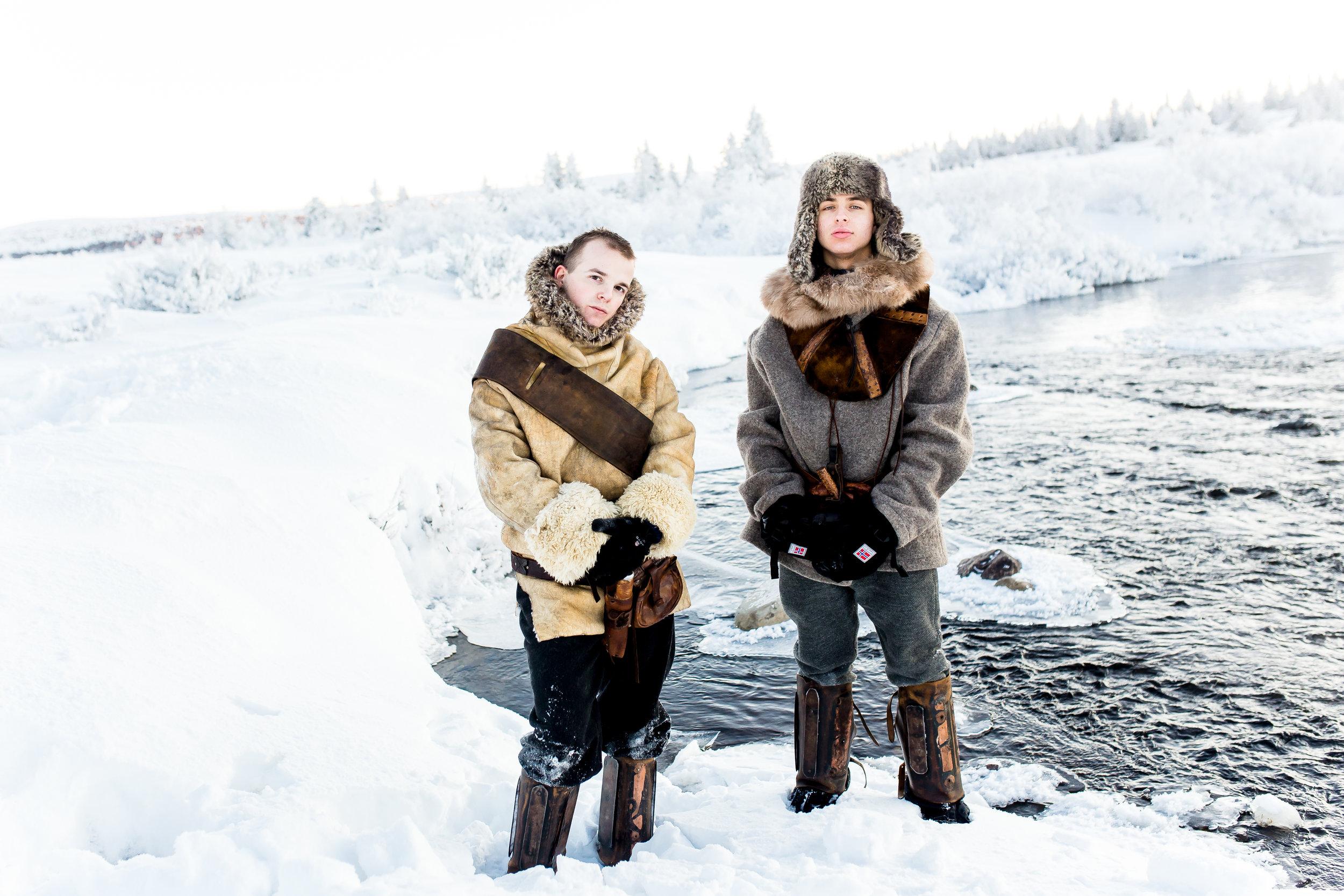 isbjørn 6-10.jpg