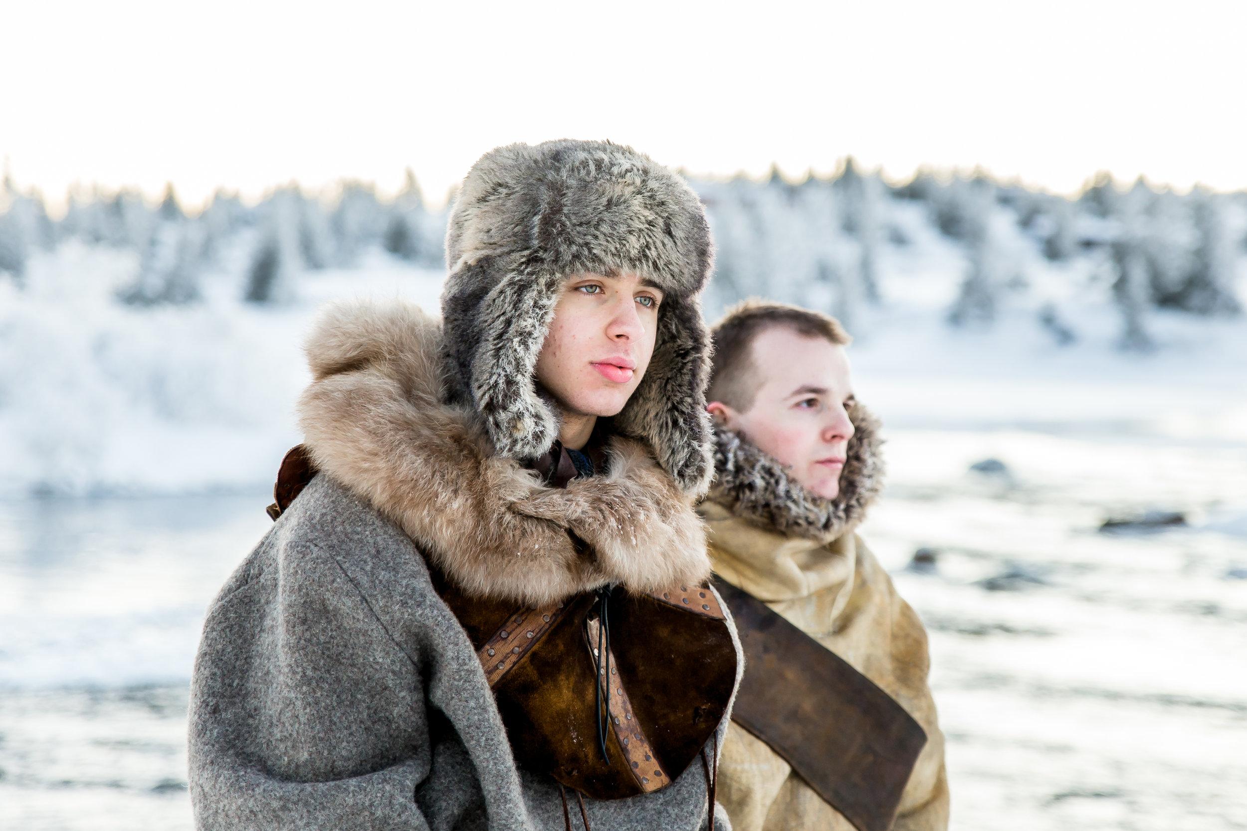 isbjørn 6-19.jpg