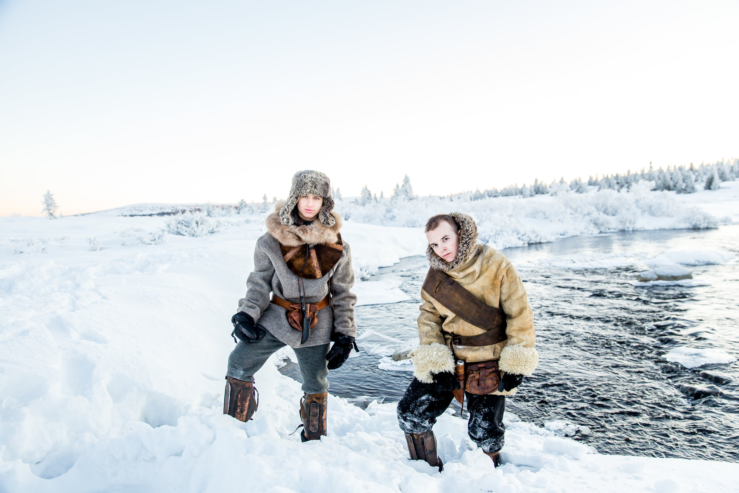 isbjørn 6-21.jpg