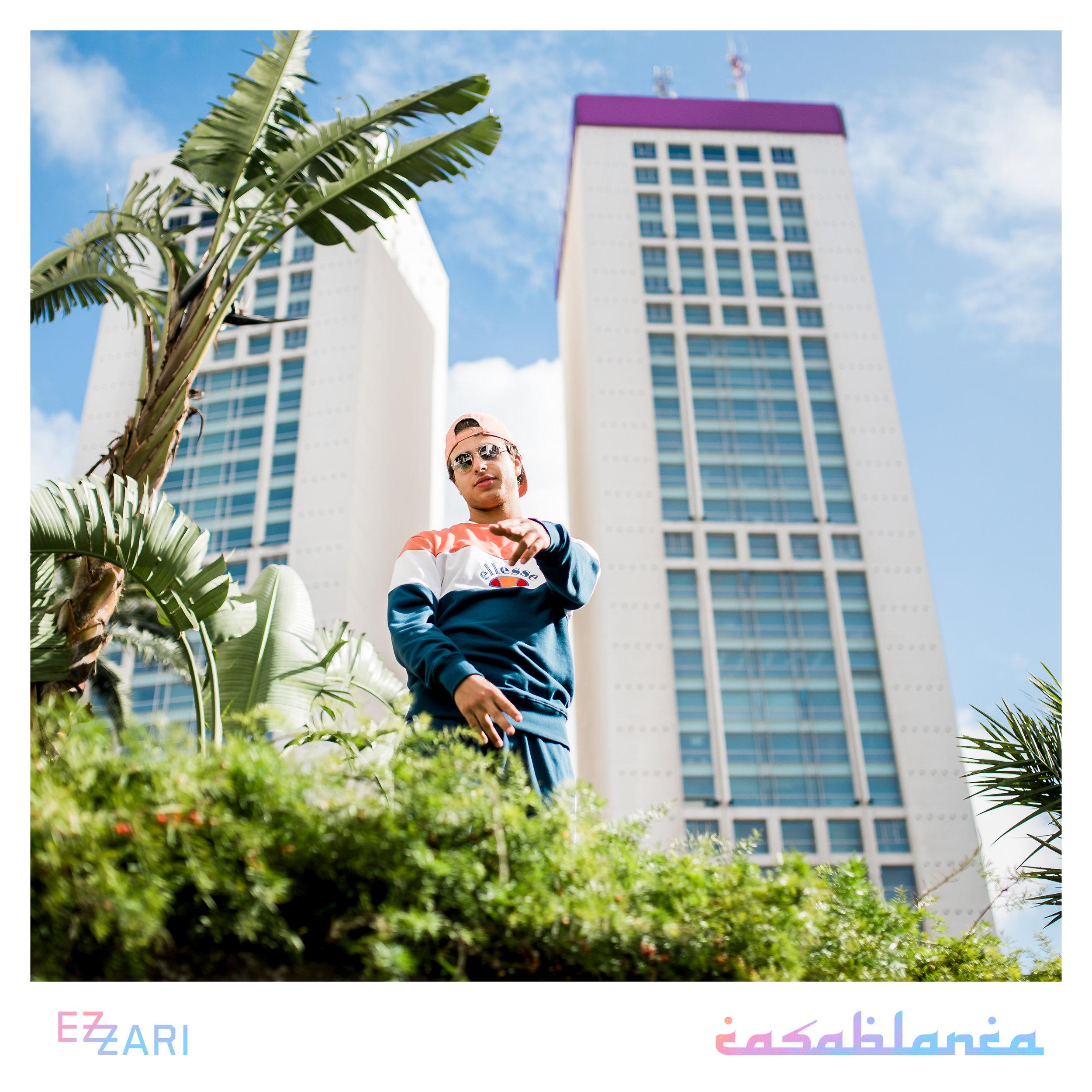 Ezzari-Casablanca-cover.jpg