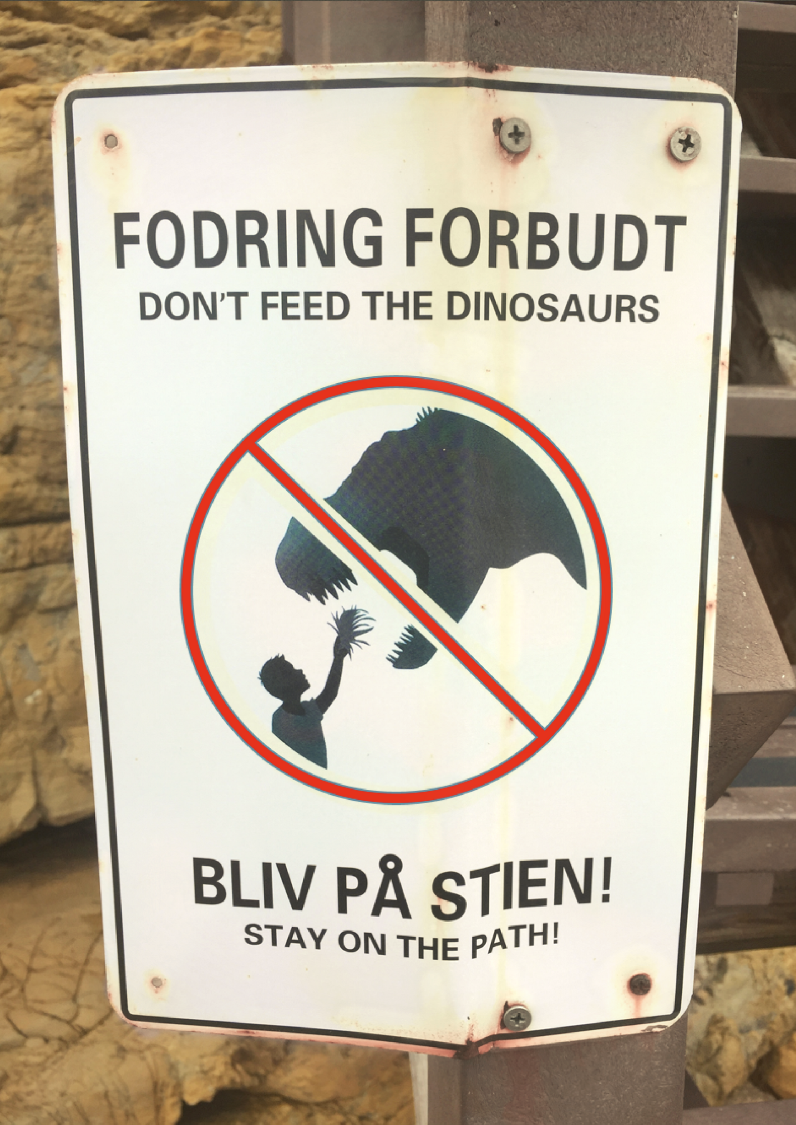 dont-feed-the-dinosaurs-edited.png