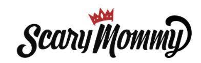 scarymommy-logo.jpeg