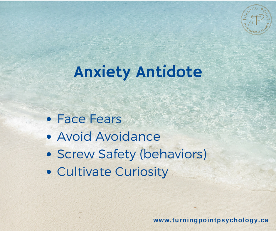 Anxiety Antidote - New.png