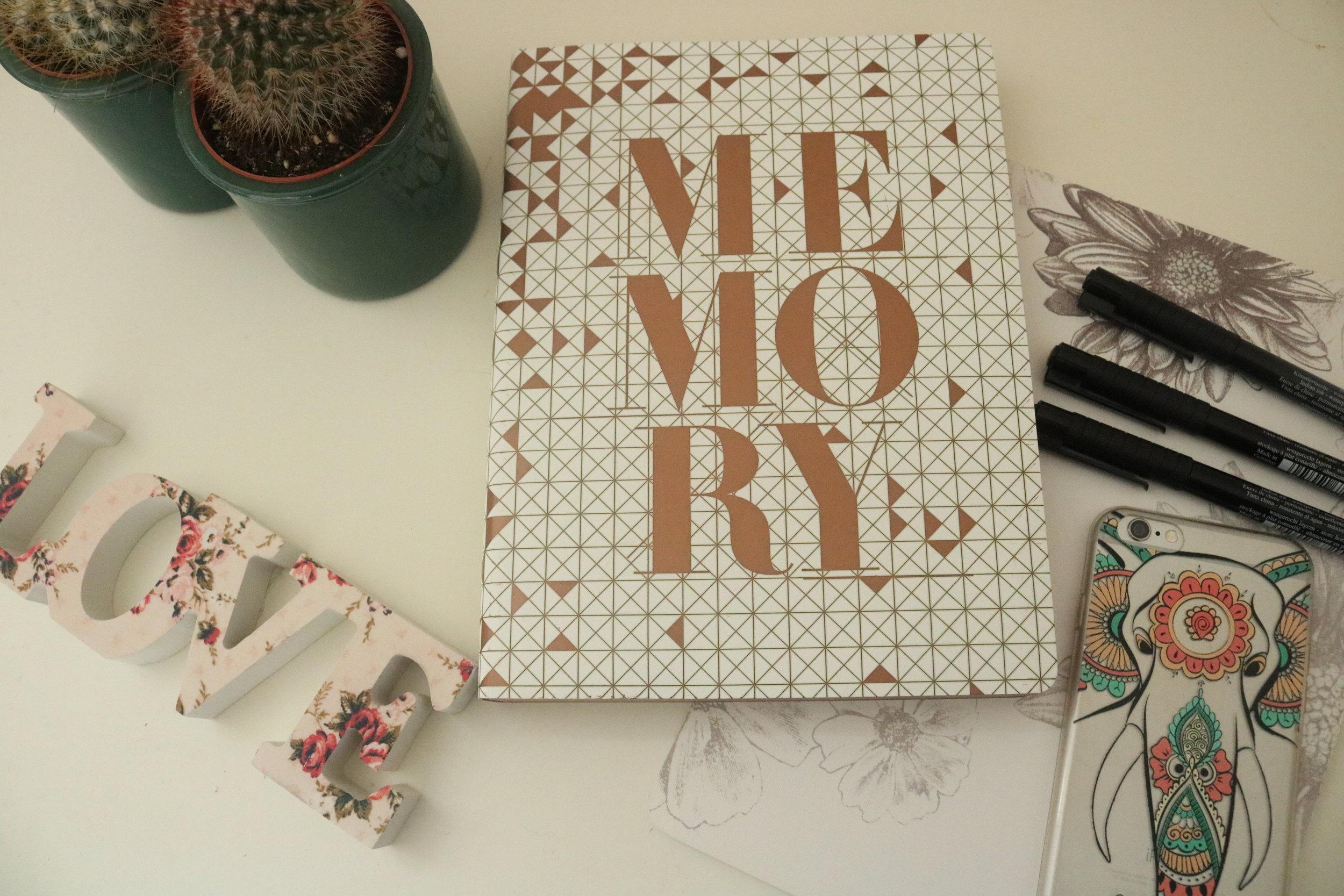 blog post enjoyed recently