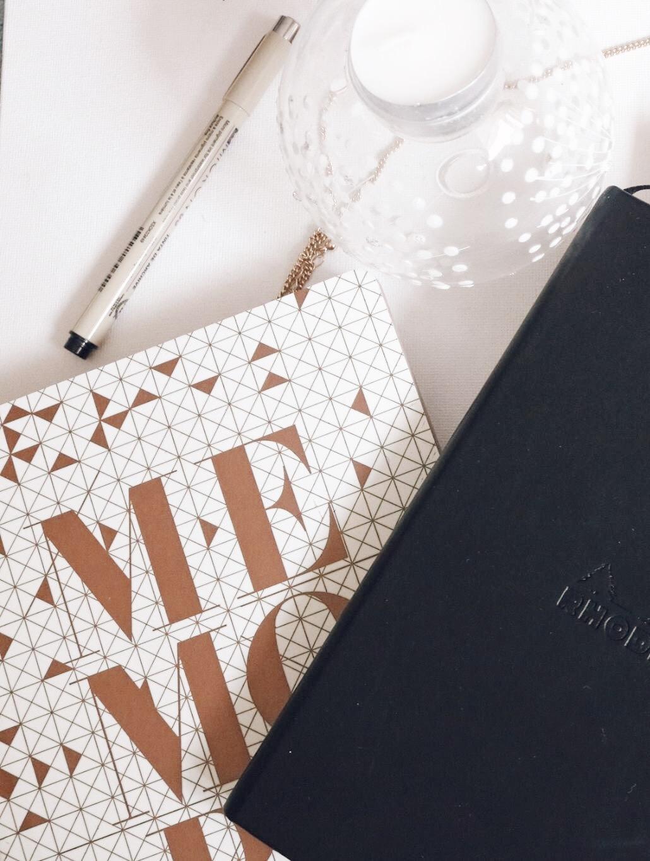 lifestyle bloggers ideas post