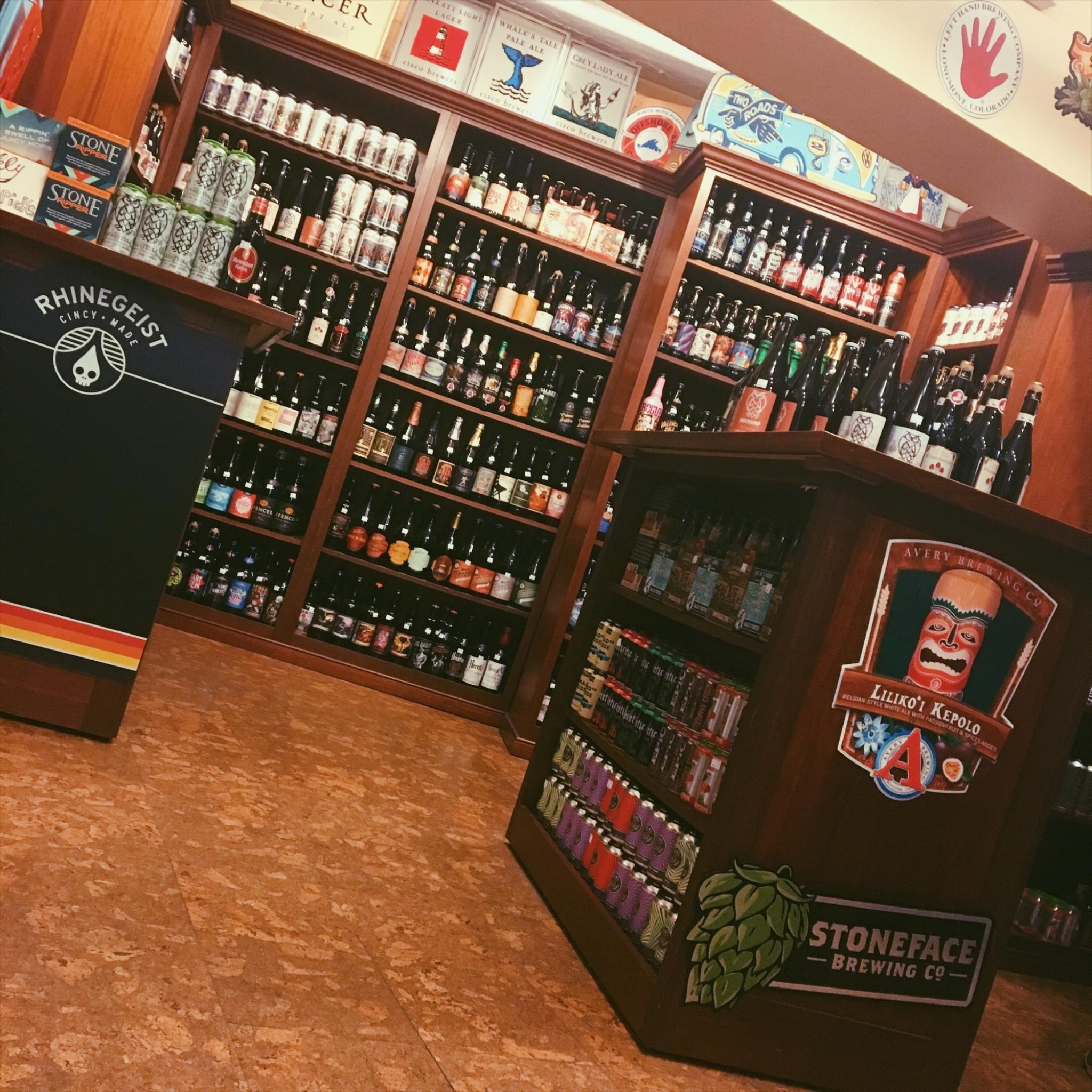 Beer Room 1.jpg
